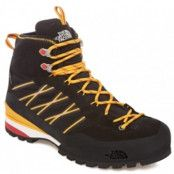 The North Face M's Verto S3K GTX
