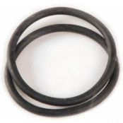 Rubber Ring 2-pack