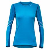 Devold Sport Shirt Underställströja Dam - Utgående Färg