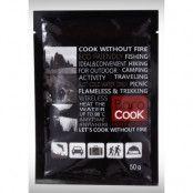 Barocook Flameless Cooker Värmepåse 10 pack