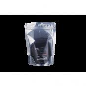 Barocook Flameless Mug Värmepåse 10 pack