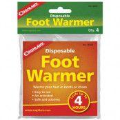 Foot Warmers 2-p