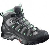 Salomon Quest Prime GTX Women