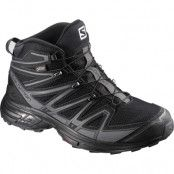 X-Chase Mid Gore-Tex Women's