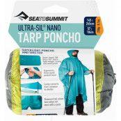 Ultra Sil Nano Tarp Poncho