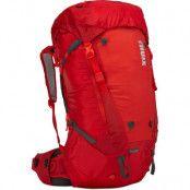 Versant 60L Women's Backpack