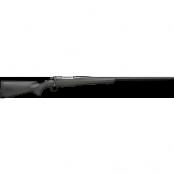 Browning A-Bolt 3 Composite Gängad