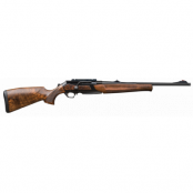 Browning Maral SF Fluted Gängad