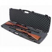 Vapenkoffert 10586 Doskocil Vapenförvar