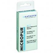Katadyn - Micropur Vattenreningstabletter (100 st.)